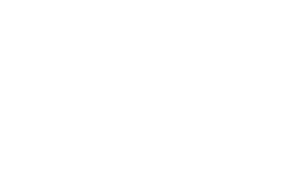 Hannah Burnett – Fine Art & Design